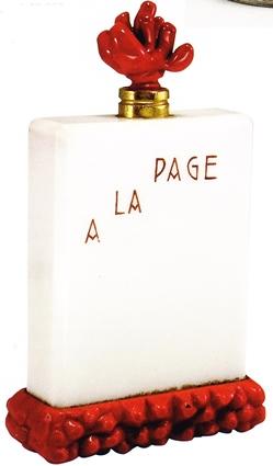 royal parfum ajaccio
