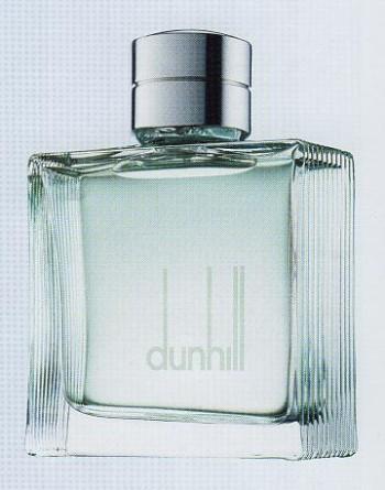 dulcis in fundo parfum