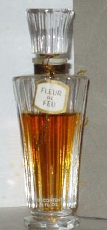 Fleur de hollande parfum - Office du tourisme cologne ...