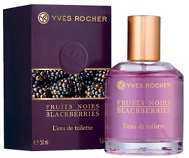 uk parfum yves rocher