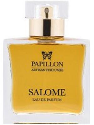 miya shinma parfums